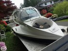 2006 Universal Hovercraft UH18-SPW Hoverwing - #6