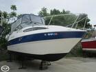 2006 Bayliner Ciera 245 - #3