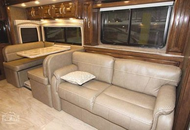 Sofa Sleeper And Convertible Dinette