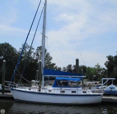 Watkins 36C, 36', for sale - $42,900