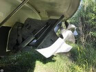 Volvo Outboard