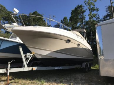 Four Winns 268 Vista, 26', for sale - $35,000