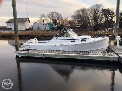 Sisu 26, 26, for sale - $22,900