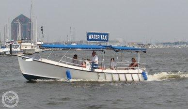 Old Port 25, 25, for sale