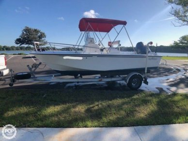 Edgewater 185 CC, 185, for sale
