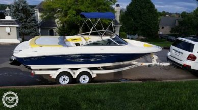 Sea Ray 205, 205, for sale