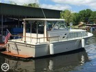 1971 Chris-Craft 31 Commander - #3