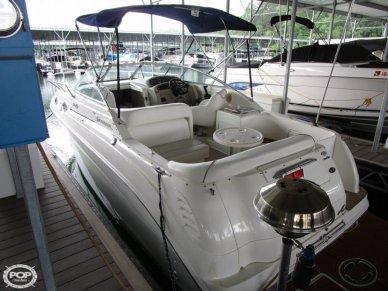 Sea Ray 260 Sundancer, 260, for sale - $19,900