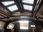 Salon Skylight