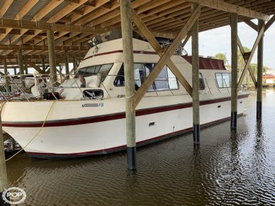 Bluewater 40, 40, for sale - $19,900
