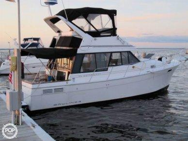 Bayliner 3288 MY, 32', for sale - $33,500