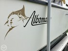 1997 Albemarle 265 Cuddy Express - #6