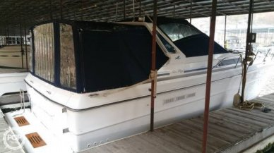 Sea Ray 390 Express, 39', for sale - $27,450