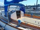 Sail Single Handed