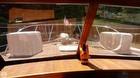 1960 Richardson 43 Double Cabin - #12