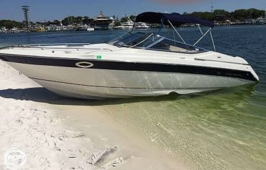 Regal 2850 LSC, 27', for sale - $18,900