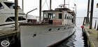1929 Custom Built Commuter Yacht 73 - #3