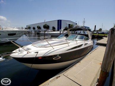 Bayliner 300 SB, 30', for sale