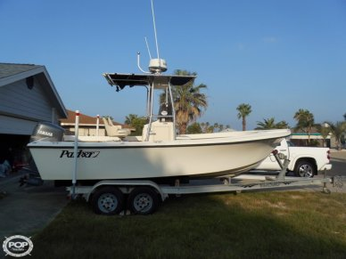 Parker Marine Parker 21 SE, 21', for sale - $21,900