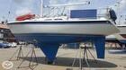 1986 Ericson Yachts 32 - #3