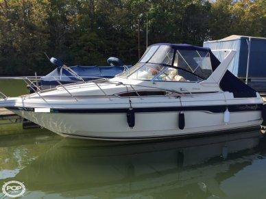 Monterey 276 Cruiser, 26', for sale - $24,900