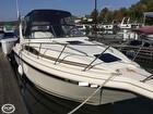 1996 Monterey 276 Cruiser - #6