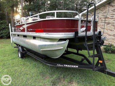 Sun Tracker Bass Buggy 18, 18', for sale - $25,750