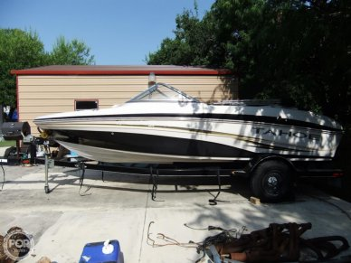 Tahoe Q5-I, Q5-I, for sale - $16,499