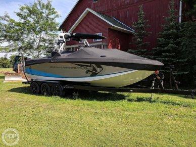 Nautique G25, 27', for sale - $147,000
