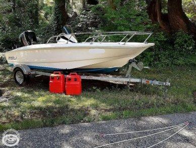 Boston Whaler 150 Super Sport, 17', for sale - $19,700