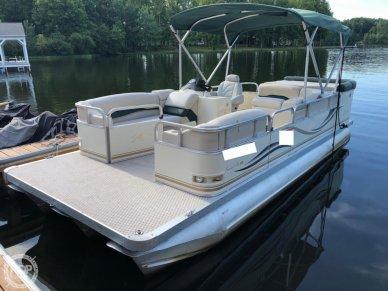 Avalon Somerset Elite 22, 22, for sale - $20,250