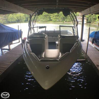 Tige 22V, 22, for sale - $32,800