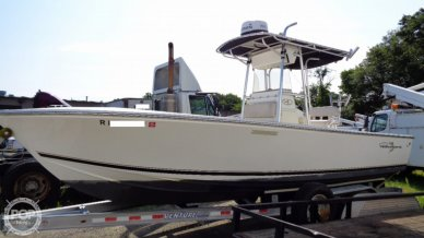 Albemarle 242CC, 242, for sale - $36,500