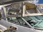 2002 Cruisers 2870 Express - #3