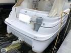 2002 Cruisers 2870 Express - #6