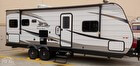 Jayco Flight Baja SLX 245RLSW