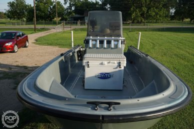 Boston Whaler 220 Guardian, 220, for sale - $30,600