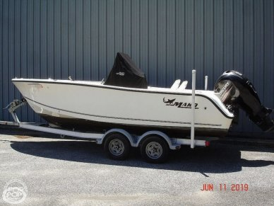 Mako 204 Center Console, 20', for sale - $25,000
