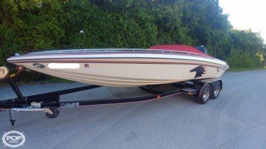 Checkmate Checkmate 2100BR, 2100, for sale