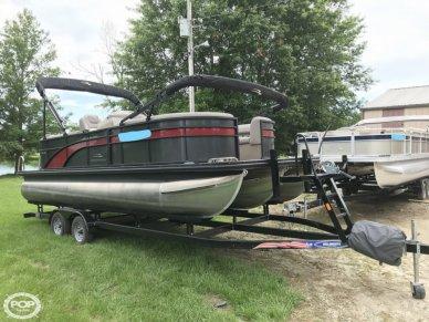 Bennington 22 SSRXP, 23', for sale - $55,000
