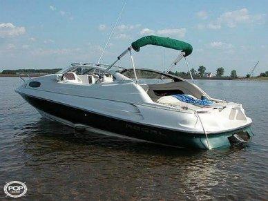Regal 2150LSC, 22', for sale - $14,500