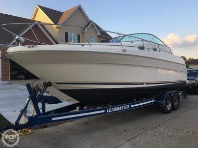 Sea Ray 270 Sundancer, 270, for sale