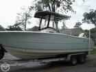 2006 Sea Pro 238 CC - #6