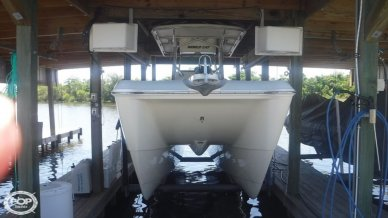 World Cat 27, 27', for sale - $115,000