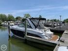 2018 Monterey 295 Sport Yacht SY - #3