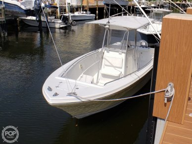 Sailfish 236 CC, 236, for sale