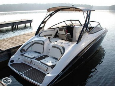 Yamaha 242 Limited, 24', for sale - $52,000