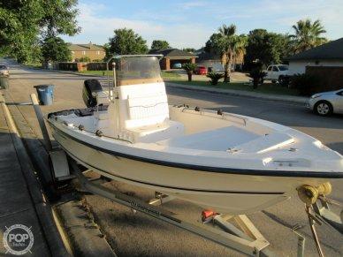 Sea Hunt Navigator 19, 19, for sale - $13,000