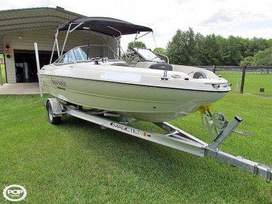 Stingray 204LR, 20', for sale - $28,900