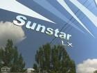 2017 Sunstar 35F - #3